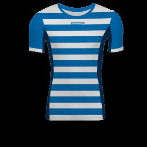 491f09fd4bc21 Personalizar · Camiseta de fútbol personalizada hombre