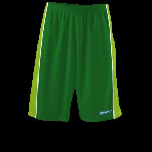 Pantalón de baloncesto personalizado junior