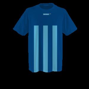 Camiseta junior