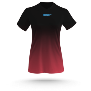 Camiseta de fútbol sala hombre