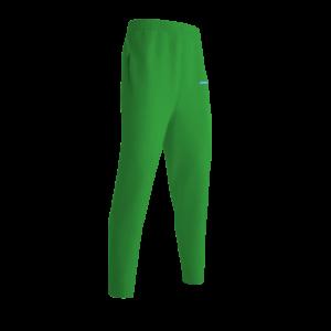 Pantalón de chándal pitillo personalizado--CH01