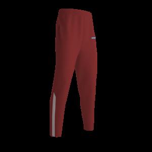 Pantalón de chándal pitillo personalizado--CH02