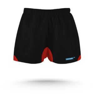 Short rugby 01