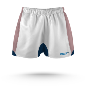short rugby 02