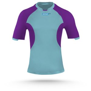 camiseta rugby pro 02