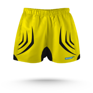 Short rugby 03