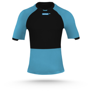 camiseta rugby pro 03