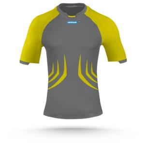 camiseta rugby pro 05