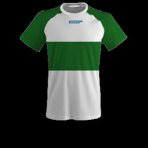 camiseta reversible rugby 06