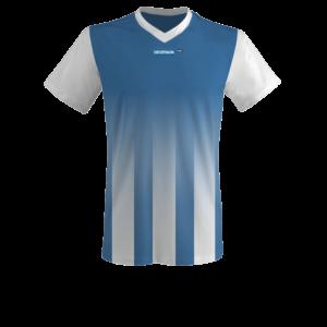 Camiseta fútbol sala hombre 08