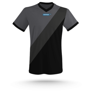 Camiseta fútbol sala hombre 11