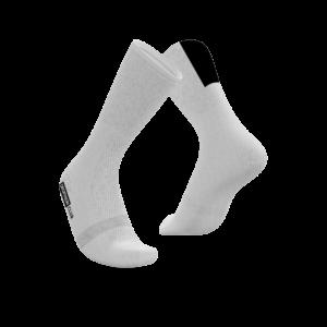 calcetín media caña personalizado adulto y junior 01