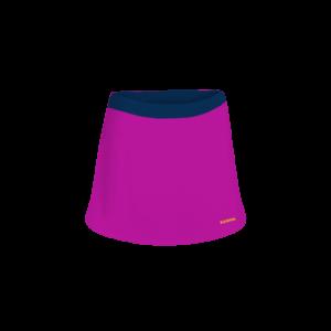 Falda pádel 01
