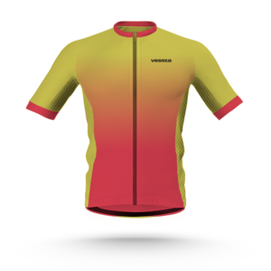 MAILLOT UNISEX CICLISMO 04