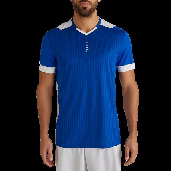 Camiseta de Fútbol F500 Kipsta