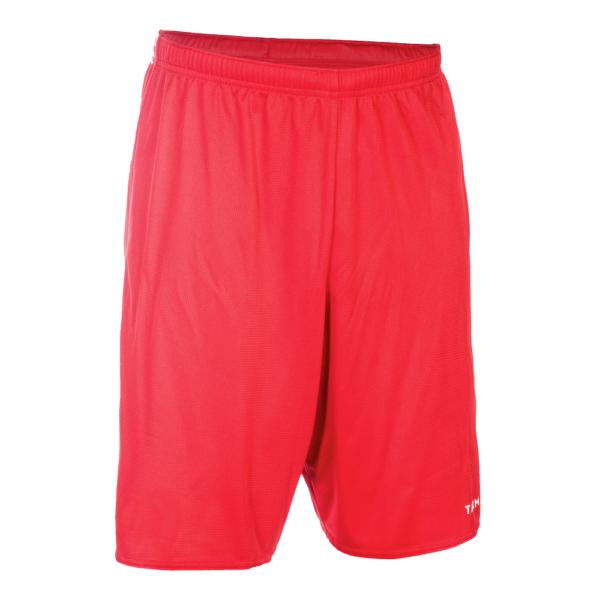 Pantalón Baloncesto Tarmak SH100 hombre