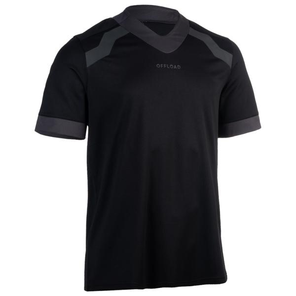Camiseta De Rugby Offload R100